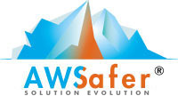 artica water solutions AWsafer