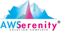 artica water solutions AWserenity