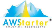 artica water solutions AWstarter