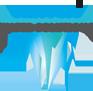 ARTICA Water Solutions – Traitement de l'eau industries
