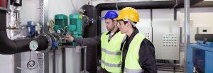 formation process eau