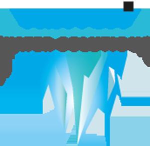 Logo Artica